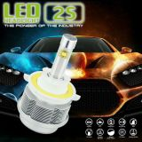 LED Headlamp LED Auto Light LED Fog Light