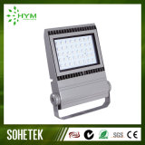 Module Outdoor LED Flood Lights CE RoHS SAA Approval 80W