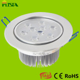 18W LED Ceiling Light (ST-CLS-18W)