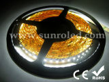 120LEDs Nonwaterproof 3528 Flexible LED Strip Light