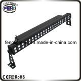 LED Light Bar/Stage Lighting+Wall Washer