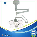 Single Ceiling Light Medical LED (SY02-LED5)