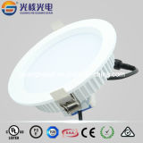 30W LED Down Light 8 Inch