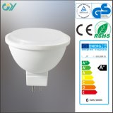 MR16, LED Spotlight, Bulb Light, 5W, Cool Light
