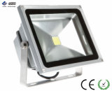 Wholesale High Quality 50W LED Flood Light for Park Tunnel Bridge Football Field Outdoor Lighting