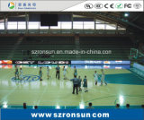 P5mm/P10mm Stadium Indoor & Outdoor LED Display