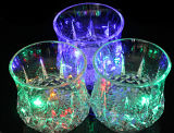 Festival & Party Light up Cup/LED Cup Light Design
