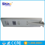 All in One Solar LED Street Light 30W