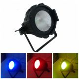 150W RGB 3in1 COB LED PAR