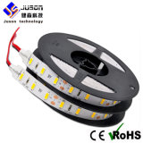 RGB Flexible LED Strip Light for Christmas Decoration