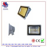 CE&RoHS Outdoor 200W LED Flood Light