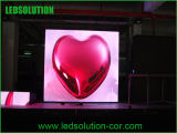 P4 Indoor LED Display for Party Stage (LS-I-P4)