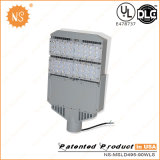 180W Mhl/HPS Replacement, 90W LED Outdoor Light
