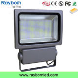 Commercial IP65 LED Flood Light 200W for Outdoor Lighting