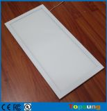 Waterproof 30*60cm Aluminum SMD2835 22W LED Ceiling Panel Light