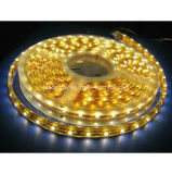 12V LED Flex Strip Light with SMD