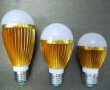 LED Aluminum Bulb & LED Light