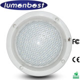 12V LED Dome Ceiling Light