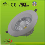 Competitive Price COB15W Indoor LED Down Light