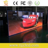 6mm Indoor Full Color LED Display