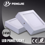 Aluminum LED Light Panel Ceiling for Commercial Building with CE
