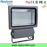 Factory Price Eco-Friendly 200W LED Floodlight Outdoor Flood Light
