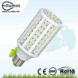 13W Bulb LED Light Lamp/Garden Light Bulb/Outdoor Light LED