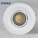 3 Years Warranty COB LED Ceiling Light