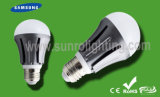 Samsung LED Bulb Light