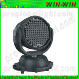 Brightness LED Wash Moving Head Lights