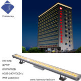 Excellent Bar Party Light Bars RGBW LED Wall Washer Light