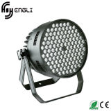 120PCS LED PAR for Club Stage Lighting (HL-035)