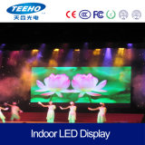 P3 1/16 Scan High Quality Indoor Full-Colo Stage LED Display Screen/ Module