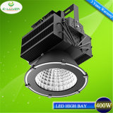 High Quality 400W CREE Chips LED High Bay Lights