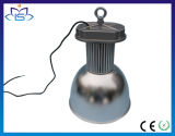 New Quality LED High Bay Light (Made In China)