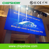 Chipshow P5 High Quality Indoor Full Color LED Display