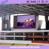 P3 LED Display Panel for Indoor Advertising Display