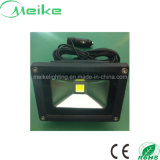 LED Spot 10W LED Flood Light with Car Charger