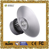 LED High Bay Light Supplier LED High Bay Light 200W