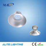 Alite Lighting & Electric Co., Limited