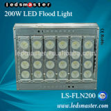 Quality Outdoor 200W LED Flood Light