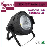 100W COB LED Spot Light for Stage Studio (HL-026)