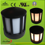 COB LED Garden Light 5W/10W