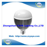 Yaye Top Sell 120W/240W E40 LED Bulbs/ 120W/240W E40 LED High Bay Light with Warranty 3 Years
