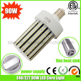 E27 Top Sell LED Bulbs