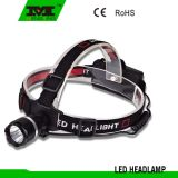 LED Headlamp Simple Design Head Lamp