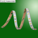 SMD 2835 LED Strip Light 60LEDs/M 22-25lm/LED