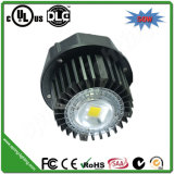LED High Bay Lights 50W with CE and RoHS