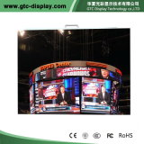 P5 Indoor Stadium/Sports LED TV Display for Sport, Stadium P5 Price