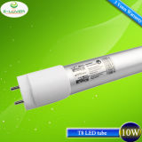 CE&RoHS 10W Energy Saving High PF LED T8 Lights